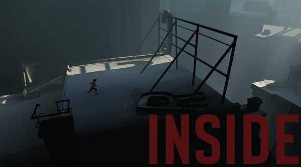 Inside-Game-ps4