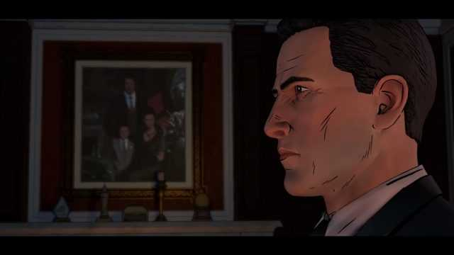 batman-the-telltale-inceleme