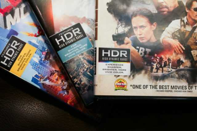 xbox-one-s-hdr-blu-ray-tv