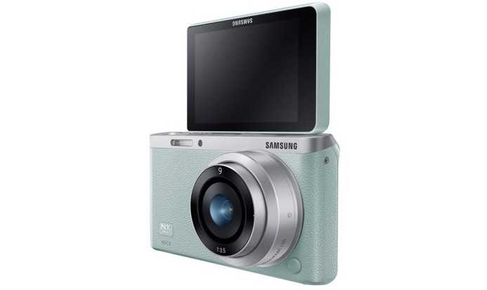 nx-mini-9mm-lens_022_dynamic4_mint_green_0