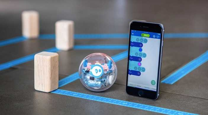 sphero-sprk-plus-article1