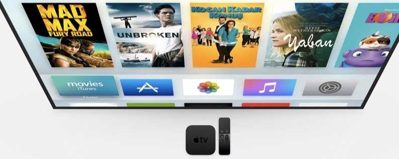 yeni_apple_tv