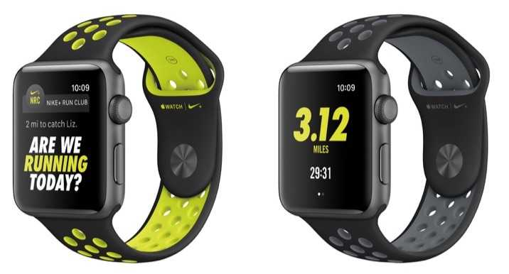 1473319112_nike_plus_apple_watch_2016_data_61918-2