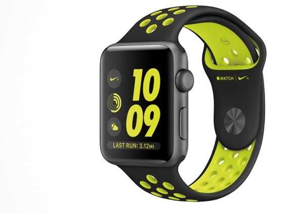 1473319113_nike_plus_apple_watch_2016_lead_61919