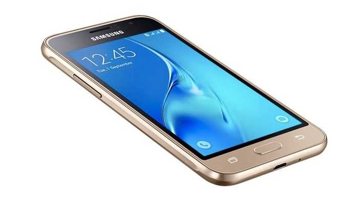 samsung-galaxy-j1-gold-front