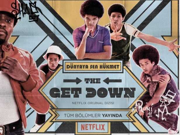 thegetdown_46inh_x_60inw_subway2sheet_vers1_turkey_fin