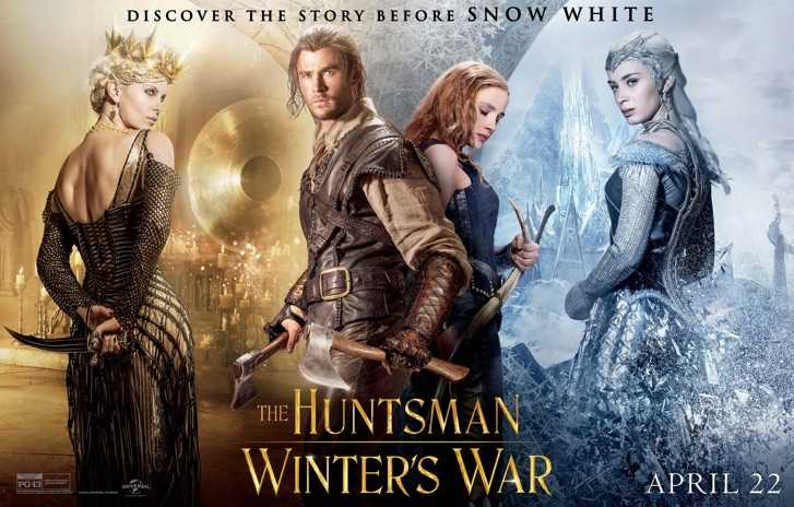 The_Huntsman_Winter_War