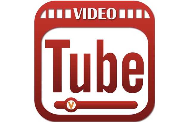 Tube_Video_Pro_for_YouTube