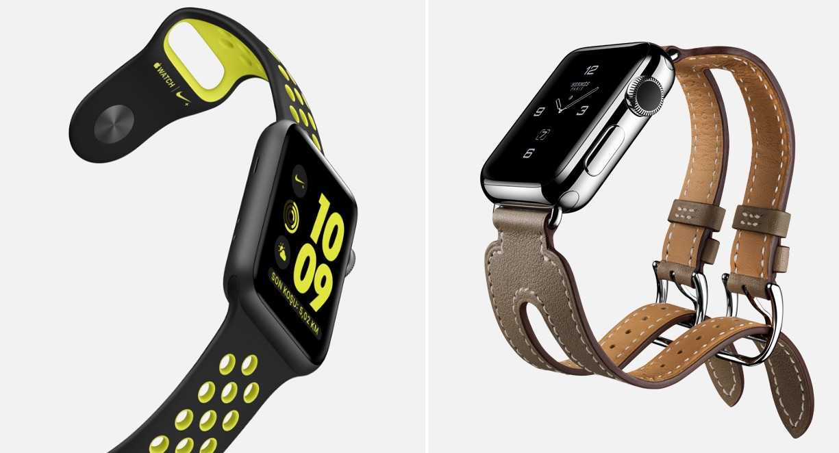apple-watch-series-2-hermes-nike