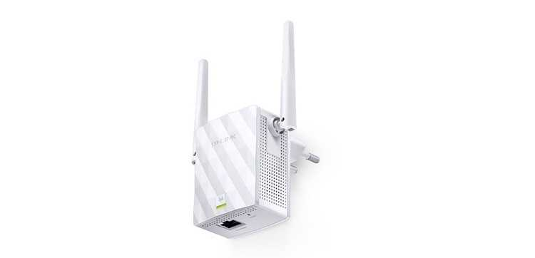 125430443-3-tp_link_tl_wa855re_300_mbps_wireless_n_wall_plugge