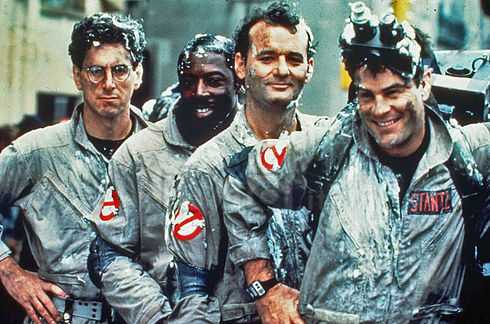 68-facts-you-might-not-know-about-classic-80s-films