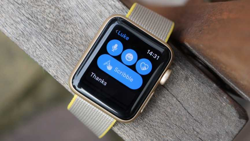 apple-watch-series-2-scribble-1474644965-o0lp-column-width-inline