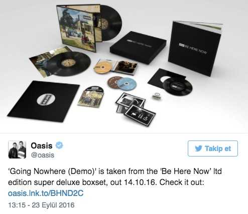 oasis-be-here-now-2
