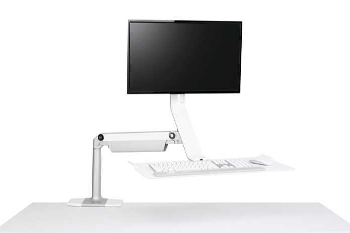 humanscale_quickstand_lite