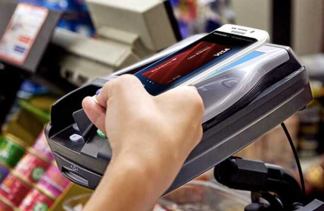 samsung-pay-turkiye-market