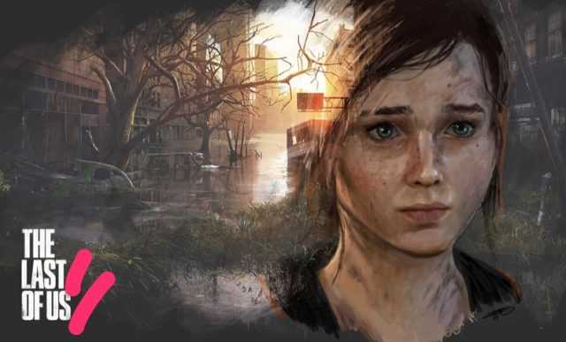 The Last of Us 2 Ne Zaman Çıkacak?