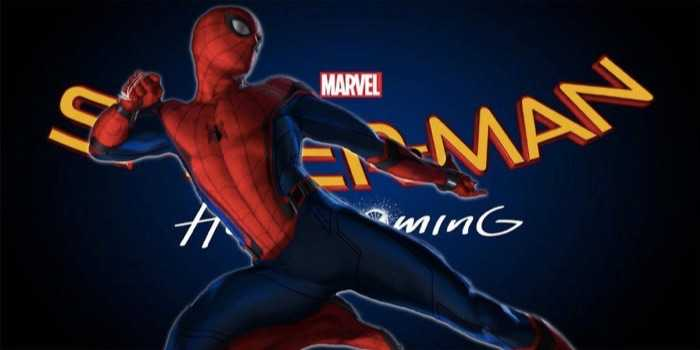 Spider-Man-_Homecoming