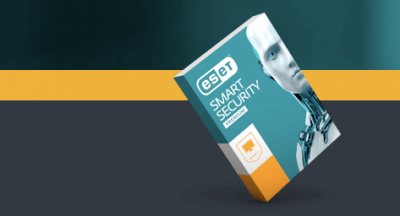 ESET Smart Security 2018 Premium İncelemesi