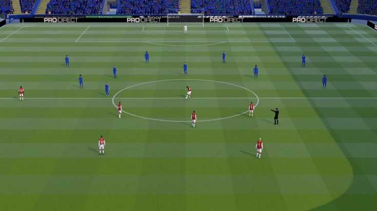 football-manager-2018-teknolojiturucom