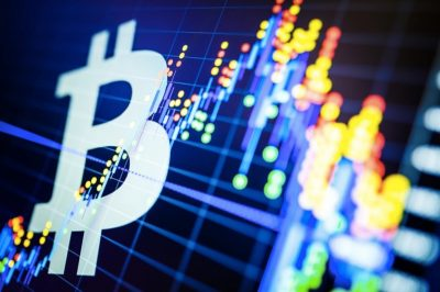Bitcoin'de En Kolay Birinci Saat Rehberi