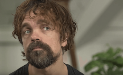 Peter Dinklage: Game of Thrones'u Sona Erdirmek İçin Mükemmel Bir Zaman