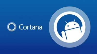Microsoft'tan Android ve iOS İçin Cortana Hamlesi