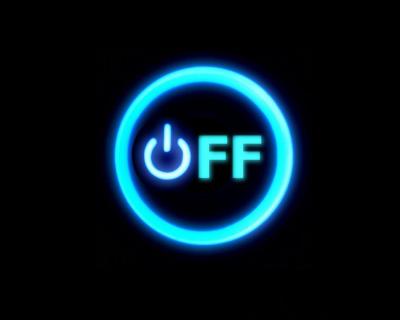 Facebook Çöktü, Erişim Sağlanamıyor! [Güncellendi]