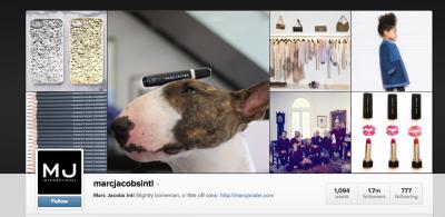 Popüler Instagram Hesapları [Nisan 2020] 10 değil 15 başarılı hesap!