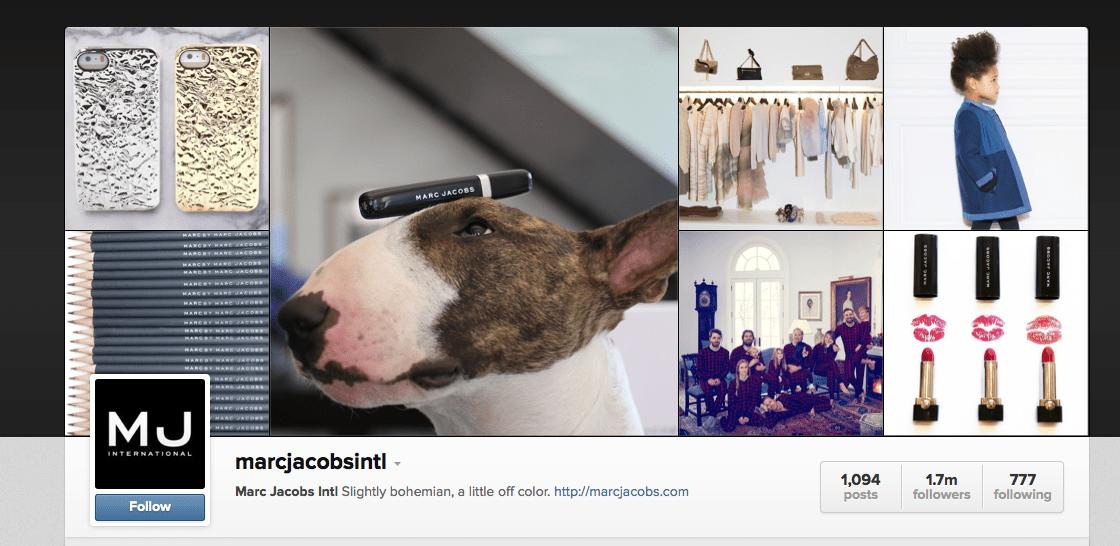 Popüler Instagram Hesapları [Mayıs 2021] 10 Değil 15 Başarılı Hesap