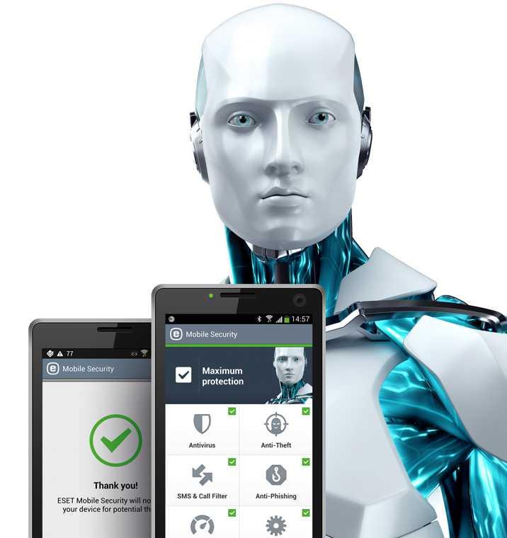Akıllı Telefonu Güvenle Kullanmanın 8 Yolu
