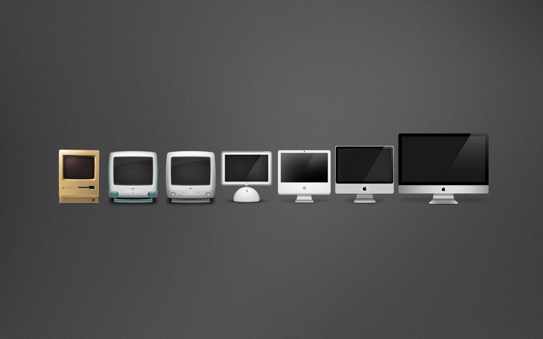 Apple 8,5 Milyar Dolar Kâr Elde Etti