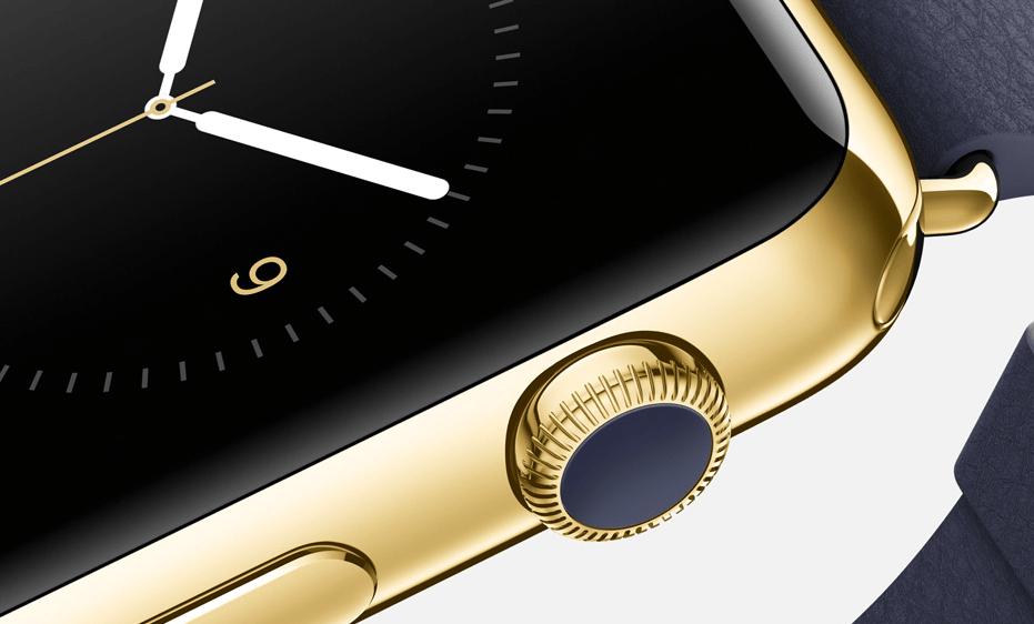 Apple Watch Nedir, Ne Değildir?