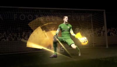 FIFA 15 İnceleme