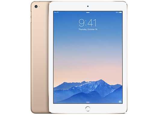 iPad Air 2 ve iPad Mini 3 Türkiye Fiyatları