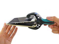 iPhone 6 Mikronlarına Kadar İncelendi - 1