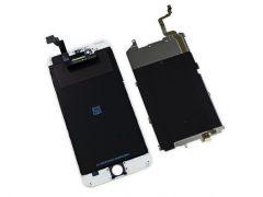 iPhone 6 Mikronlarına Kadar İncelendi - 10