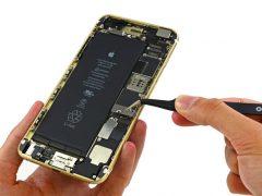 iPhone 6 Mikronlarına Kadar İncelendi - 11