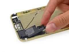 iPhone 6 Mikronlarına Kadar İncelendi - 12