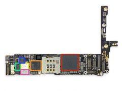 iPhone 6 Mikronlarına Kadar İncelendi - 14