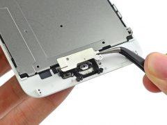 iPhone 6 Mikronlarına Kadar İncelendi - 15