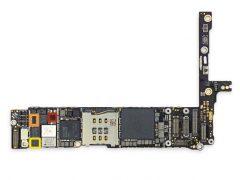 iPhone 6 Mikronlarına Kadar İncelendi - 18
