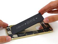 iPhone 6 Mikronlarına Kadar İncelendi - 3