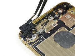 iPhone 6 Mikronlarına Kadar İncelendi - 4