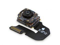 iPhone 6 Mikronlarına Kadar İncelendi - 5
