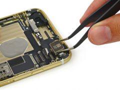 iPhone 6 Mikronlarına Kadar İncelendi - 7