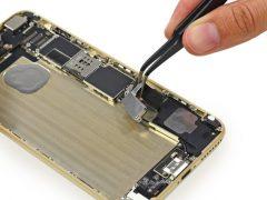 iPhone 6 Mikronlarına Kadar İncelendi - 8