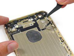 iPhone 6 Mikronlarına Kadar İncelendi - 9