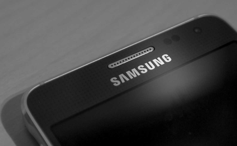 1299 TL Üzeri En İyi Android Telefonlar