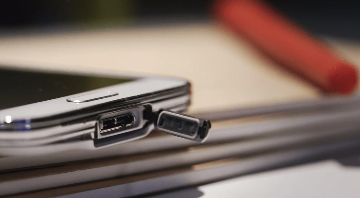 Akıllı Telefon Satışlarında Son Durum