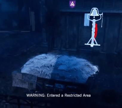 Assassin's Creed Unity Sizlerle!
